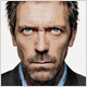 HOUSE THE EUROPEAN PREMIERE OF SERIES 5 ON 3e