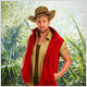I'M A CELEBRITY…GET ME OUT OF HERE!  3e, WEDNESDAY 20TH NOVEMBER 9PM.