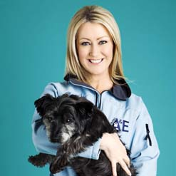 TV3 returns with a brand new series of Animal A&E.