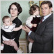 Downton Abbey is shaken up by an unsuspected letter for Lady Mary from her late husband Matthew.