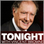 Tonight with Vincent Browne