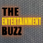 Entertainment Buzz