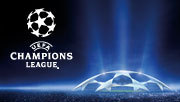 3player | Champions League, 30/04/2013. Celtic Manager Neil Lennon admits the 2nd leg will be tough after a 3-0 home loss to Juventus.