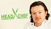 3player | Head Chef , 30/08/2015. 