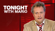 3player | Tonight with Mario, 21/03/2013. Vincent is joined by our Policital Editor Ursula Halligan live from Government Buildings.