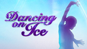 3player | Dancing on Ice, 09/03/2014. Phillip Schofield and Christine Bleakley host the grand final of the last ever series, as Jayne Torvill and Christopher Dean perform a magical version of Ravel's classic Bolero.
