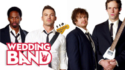 3player | Wedding Band, 02/05/2015. 