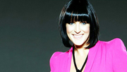3player | The Sex Education Show, 25/08/2014. Anna Richardson hosts a series which aims to tackle the nation's sexual ignorance. Anna meets educated young women who have chosen careers in the sex industry.