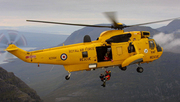 3player | Highland Emergency, 31/07/2014. Members of the Royal Navy search and rescue team are called to two remote rescues. The crew of RAF Lossiemouth attempts a difficult winch