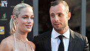 3player | Oscar Pistorius: The Sentencing , 23/10/2014. 