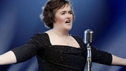 3player | There's Something About Susan , 27/08/2014. Susan Boyle has suffered from anxiety all her life. This documentary follows her as she prepares for a series of concerts in Scotland and a gig in America in front of 20,000 fans.