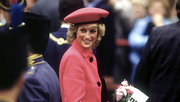 3player | Diana: Life Through a Lens, 31/08/2014. A documentary which investigates how Diana, Princess of Wales, became a media phenomenon, drawing on the insight of Jayne Fincher who photographed the princess for 17 years