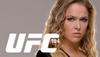 UFC 184: Rousey v Zingano