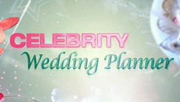 3player | Celebrity Wedding Planner, 22/03/2015. Ryan Moloney is in town along with Mark Little. Will the pair manage to arrange a wedding in a matter of weeks, with just £12,000 to spend?