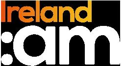 Ireland AM