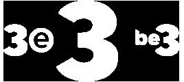 TV3 Commissioning