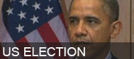 TV3 Special Report - US Presidential Election