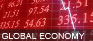 TV3 Special Report - Global Economy