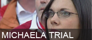 TV3 Special Report - Michaela McAreavey trial