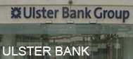 TV3 Special Report - Ulster Bank Crisis