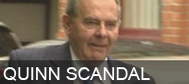 TV3 Special Report - Quinn Scandal